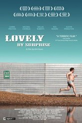 Lovely by Surprise Trailer