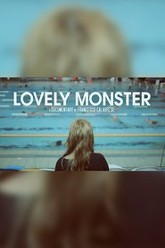 Lovely Monster Trailer