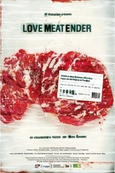 LoveMEATender Trailer