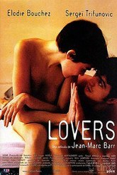 Lovers Trailer