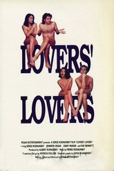 Lovers Lovers Trailer