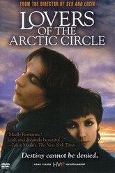 Lovers of the Arctic Circle Trailer
