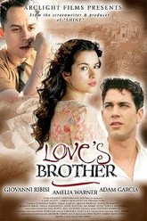 Love's Brother Trailer