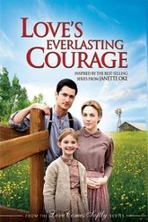 Love's Everlasting Courage Trailer
