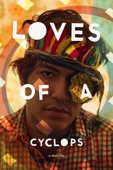 Loves of a Cyclops Trailer