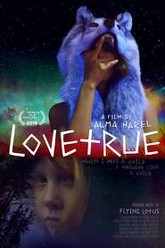 LoveTrue Trailer