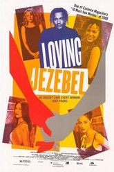 Loving Jezebel Trailer