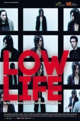 Low Life Trailer