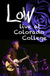 Low: Live At Colorado College Trailer