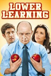 Lower Learning Trailer