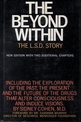 LSD: The Beyond Within Trailer