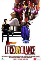 Luck By Chance Trailer
