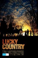Lucky Country Trailer
