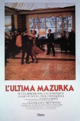L'ultima mazurka Trailer