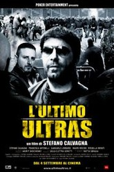 L'ultimo ultras Trailer