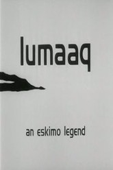 Lumaaq: An Eskimo Legend Trailer