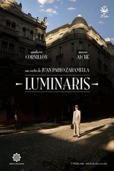 Luminaris Trailer