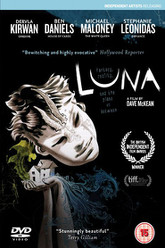 Lunacy - The Making of Luna Trailer