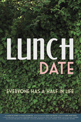 Lunch Date Trailer