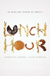 Lunch Hour Trailer