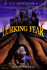 Lurking Fear Trailer