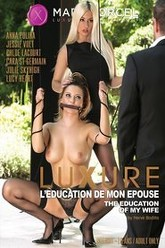 Luxure: The Education of my Wife Trailer
