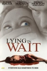 Lying in Wait Trailer