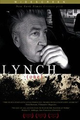 Lynch Trailer
