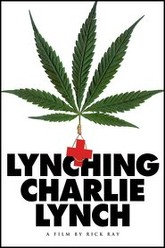 Lynching Charlie Lynch Trailer