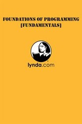 lynda.com: Foundations Of Programming [fundamentals] Trailer