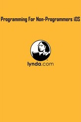 lynda.com: Programming For Non-Programmers iOS Trailer