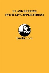 lynda.com: Up And Running [with java applications] Trailer