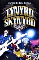 Lynyrd Skynyrd: Another One From The Road Trailer