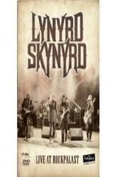 LYNYRD SKYNYRD LIVE AT ROCKPALAST Trailer
