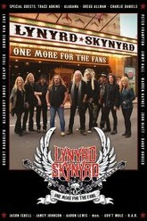 Lynyrd Skynyrd - One More For The Fans Trailer
