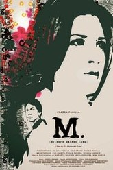 M: Mother's Maiden Name Trailer