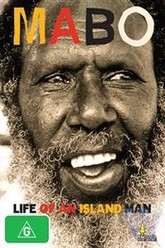 Mabo: Life Of An Island Man Trailer
