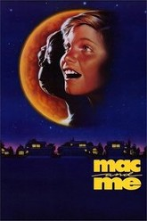 Mac and Me Trailer