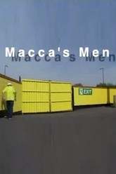 Macca's Men Trailer