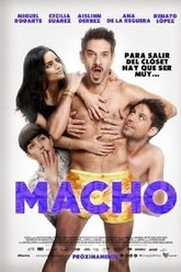 Macho Trailer