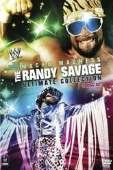Macho Madness - The Randy Savage Ultimate Collection Trailer