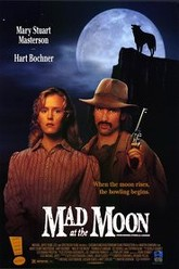 Mad at the Moon Trailer