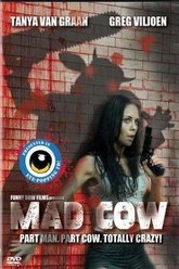 Mad Cow Trailer