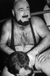 Mad Dog Vachon: Wrestling with the Past Trailer