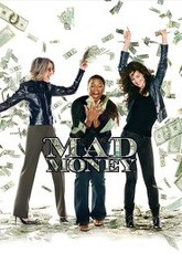 Mad Money Trailer