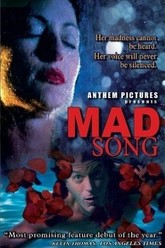 Mad Song Trailer