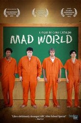 Mad World Trailer