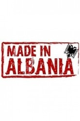 Made in Albania Trailer