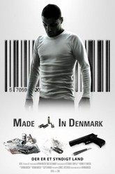 Made In Denmark: The Movie Trailer