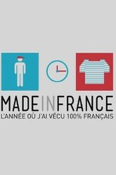 Made In France Trailer